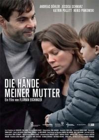 Las manos de mi madre (2016)