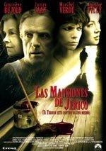 Las mansiones de Jericó (2003)
