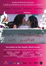 Las mantenidas sin sueños (2006)