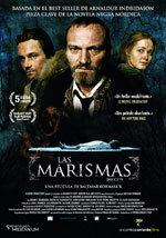 Las marismas (2006)