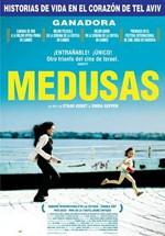 Las medusas (2007)