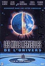 Las mil maravillas del universo (1997)