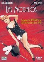 Las modelos (1944)