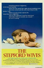Las mujeres de Stepford (1975)