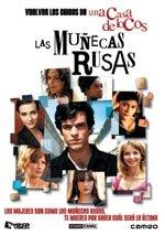 Las muñecas rusas (2005)