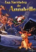 Las navidades de Annabelle (1997)