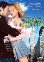 Las novias de mi novio (2004)
