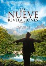 Las nueve revelaciones