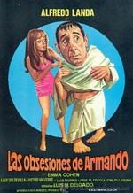 Las obsesiones de Armando (1974)