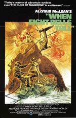 Las ocho campanadas (1971)