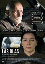 Las olas (2011)