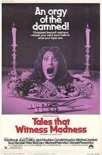 Las orgías de la locura (1973)