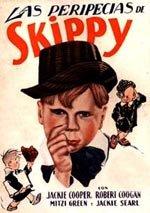 Las peripecias de Skippy
