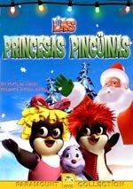 Las princesas pingüinas (2004)