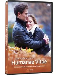 Las profecías de la Humanae Vitae (2018)