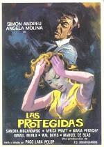 Las protegidas (1975)