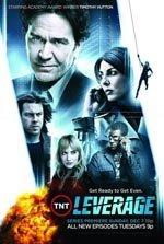 Las reglas del juego (serie) (2008)
