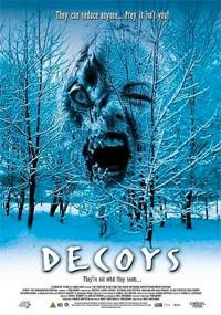 Las reinas del hielo (2004)