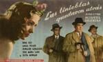 Las tinieblas quedaron atrás (1947)