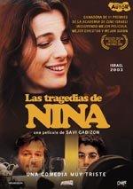 Las tragedias de Nina (2003)