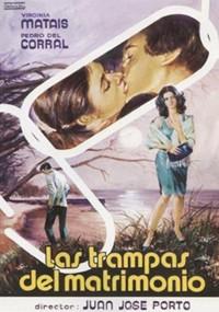 Las trampas del matrimonio (1982)