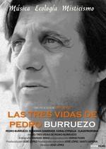 Las tres vidas de Pedro Burruezo (2014)