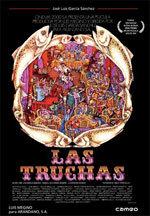 Las truchas (1978)