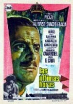 Las últimas horas (1966)