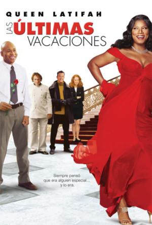 Las últimas vacaciones (2004)