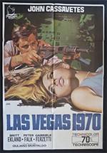 Las Vegas, 1970 (1969)