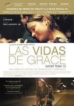 Las vidas de Grace (2013)