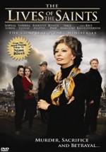 Las vidas de los santos (2004)