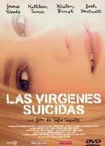 Las vírgenes suicidas (1999)