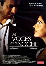 Las voces de la noche (2003)
