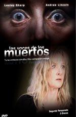 Las voces de los muertos (2ª temporada) (2006)