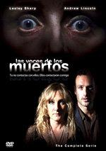 Las voces de los muertos (2005)