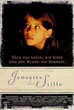 Las voces del silencio (1996)