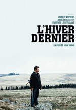 Last Winter (2011)