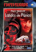 Latidos de pánico (1983)