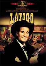 Látigo (1971)