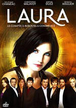 Laura, empieza la cuenta atrás (2006)