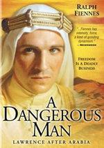Lawrence después de Arabia