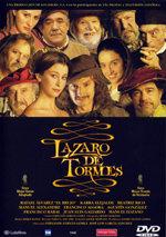 Lázaro de Tormes (2001)