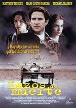 Lazos de muerte (1997)