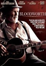 Lazos de sangre (Bloodworth) (2010)