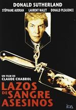 Lazos de sangre asesinos (1978)