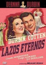 Lazos eternos (1943)