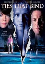 Lazos que matan (2006)