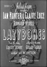 Lazybones (1935)