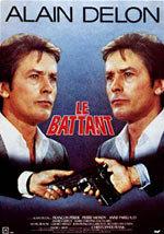 Le Battant (1983)
